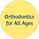 orthodontics all ages 125
